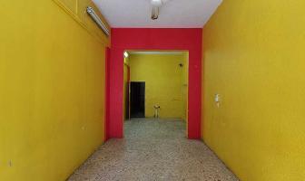 Foto de local en renta en avenida morelos 501-a , coatzacoalcos centro, coatzacoalcos, veracruz de ignacio de la llave, 16272311 No. 01