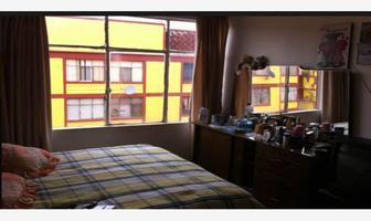 Foto de departamento en venta en avenida morelos 595, jardín balbuena, venustiano carranza, df / cdmx, 11908907 No. 01