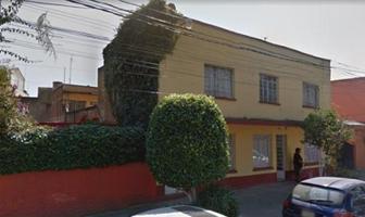 Foto de departamento en venta en avenida morelos 68, progreso tizapan, álvaro obregón, distrito federal, 0 No. 01
