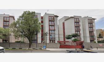 Foto de departamento en venta en avenida morelos 703, jardín balbuena, venustiano carranza, df / cdmx, 0 No. 01