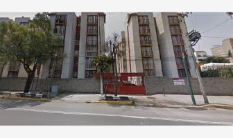 Foto de departamento en venta en avenida morelos 703, jardín balbuena, venustiano carranza, df / cdmx, 9917132 No. 01