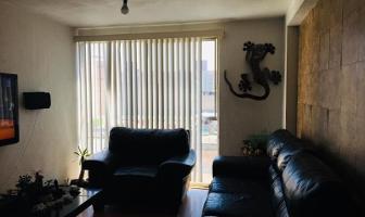 Foto de departamento en venta en avenida morelos 95, san andrés, azcapotzalco, distrito federal, 6778959 No. 01