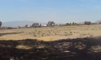 Foto de terreno habitacional en venta en avenida morelos , concepción del valle, tlajomulco de zúñiga, jalisco, 5146637 No. 02