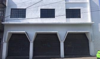 Foto de local en renta en avenida morelos , cuernavaca centro, cuernavaca, morelos, 11332541 No. 01
