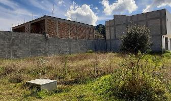 Foto de terreno habitacional en venta en avenida mutualidad esquina colectividad , la amistad, san cristóbal de las casas, chiapas, 11882095 No. 01