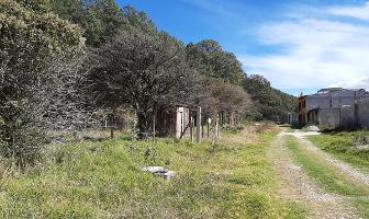 Foto de terreno habitacional en venta en avenida mutualidad , la amistad, san cristóbal de las casas, chiapas, 12018130 No. 01