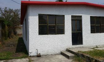 Foto de casa en venta en avenida nacional , oaxtepec centro, yautepec, morelos, 4359391 No. 01