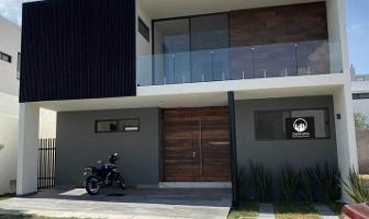 Foto de casa en venta en avenida naciones 2705, virreyes residencial, zapopan, jalisco, 0 No. 01