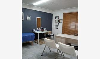 Foto de oficina en renta en avenida naciones unidas 4622, jardines universidad, zapopan, jalisco, 0 No. 01