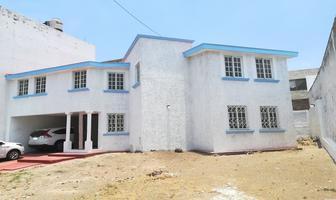 Foto de casa en renta en avenida naciones unidas 5272, jardines universidad, zapopan, jalisco, 0 No. 01