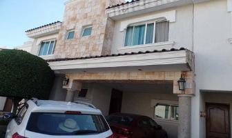 Foto de casa en venta en avenida naciones unidas 6371, virreyes residencial, zapopan, jalisco, 0 No. 01