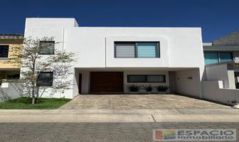 Foto de casa en venta en avenida naciones unidas 6396, la laja, zapopan, jalisco, 19147106 No. 01