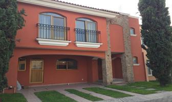 Foto de casa en condominio en venta en avenida naciones unidas 6655, la laja, zapopan, jalisco, 19037591 No. 01