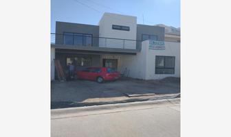 Foto de casa en venta en avenida naciones unidas 7275, loma real, zapopan, jalisco, 15907837 No. 01