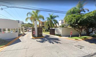Foto de casa en venta en avenida naciones unidas 7275, loma real, zapopan, jalisco, 19255576 No. 01