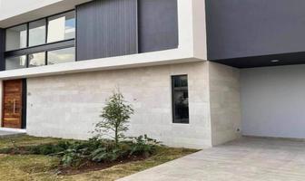 Foto de casa en venta en avenida naciones unidas 7500, virreyes residencial, zapopan, jalisco, 0 No. 01