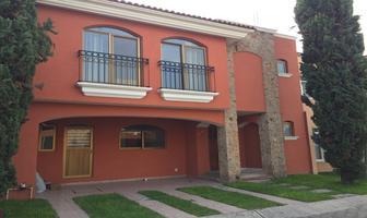 Foto de casa en venta en avenida naciones unidas , la laja, zapopan, jalisco, 15947383 No. 01