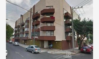 Foto de departamento en venta en avenida nevado 123, general pedro maria anaya, benito juárez, df / cdmx, 0 No. 01