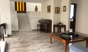 Foto de casa en renta en avenida nezahualcoyotl , ciudad del sol, zapopan, jalisco, 11454055 No. 03