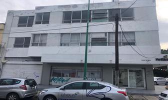 Foto de edificio en venta en avenida niños héroes 1858, americana, guadalajara, jalisco, 0 No. 01