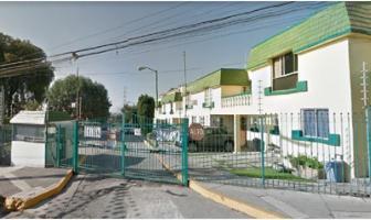 Foto de casa en venta en avenida norte 23, san andrés atenco, tlalnepantla de baz, méxico, 10237589 No. 01
