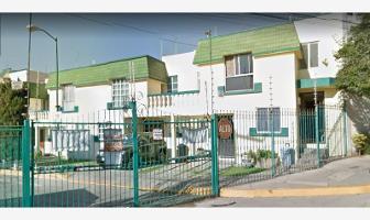 Foto de casa en venta en avenida norte 23, san andrés atenco, tlalnepantla de baz, méxico, 11878022 No. 01