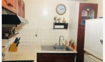 Foto de departamento en venta en avenida norte 43, agrícola pantitlan, iztacalco, df / cdmx, 12783325 No. 02