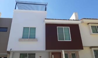 Foto de casa en venta en avenida nueva galicia 1530, nueva galicia residencial, tlajomulco de zúñiga, jalisco, 11076039 No. 01