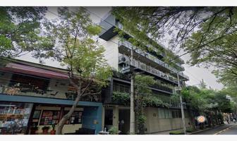 Foto de departamento en venta en avenida nuevo leon 113, condesa, cuauhtémoc, df / cdmx, 0 No. 01