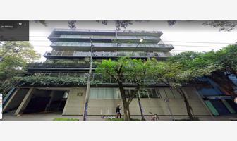 Foto de departamento en venta en avenida nuevo leon 113, hipódromo, cuauhtémoc, df / cdmx, 0 No. 01