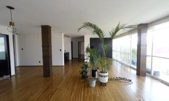 Foto de departamento en venta en avenida nuevo león 144, condesa, cuauhtémoc, df / cdmx, 12304266 No. 02