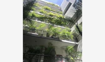 Foto de departamento en venta en avenida nuevo leon 50, hipódromo condesa, cuauhtémoc, df / cdmx, 0 No. 01