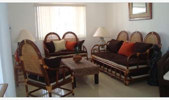 Foto de casa en renta en avenida nuevo vallarta 320, nuevo vallarta, bahía de banderas, nayarit, 0 No. 01