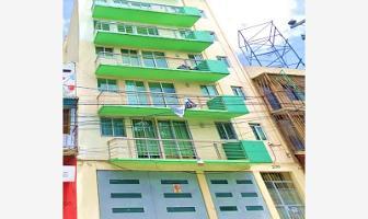 Foto de departamento en venta en avenida oceania 200, romero rubio, venustiano carranza, df / cdmx, 12675315 No. 01