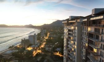Foto de departamento en venta en avenida olas altas 12600 , olas altas, manzanillo, colima, 7709586 No. 01