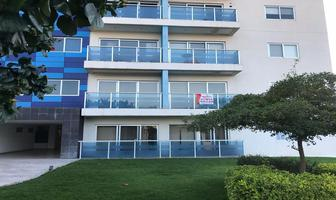 Foto de departamento en renta en avenida olimpica torre oceani 420, natura, león, guanajuato, 0 No. 01