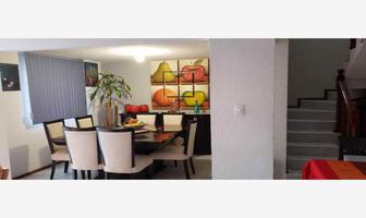 Foto de casa en venta en avenida oriente 5 1, san cristóbal, mineral de la reforma, hidalgo, 12790363 No. 01
