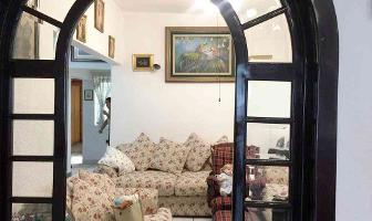 Foto de casa en venta en avenida orozco y berra , buenavista, cuauhtémoc, df / cdmx, 8915982 No. 02