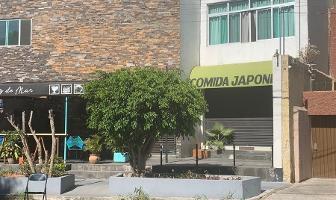 Foto de local en renta en avenida pablo casals , providencia 1a secc, guadalajara, jalisco, 0 No. 01
