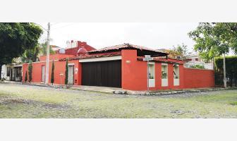 Foto de casa en venta en avenida palma areka 1176, real santa bárbara, colima, colima, 0 No. 01