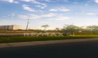 Foto de terreno comercial en venta en avenida palma canaria , juriquilla, querétaro, querétaro, 7077773 No. 01