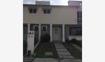Foto de casa en venta en avenida palma cyca 2002, bosques de querétaro, querétaro, querétaro, 12576111 No. 01