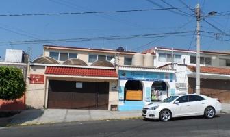 Foto de casa en venta en avenida palmas , bellavista, cuernavaca, morelos, 10897713 No. 01