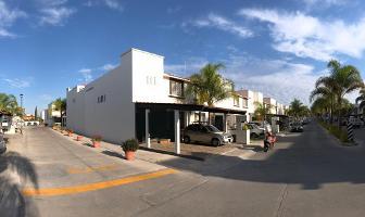 Casa En Canal Interceptor 406 Nueva Alameda En Venta Id
