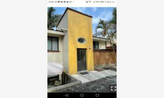Foto de casa en venta en avenida palmira 100, palmira tinguindin, cuernavaca, morelos, 20715902 No. 01