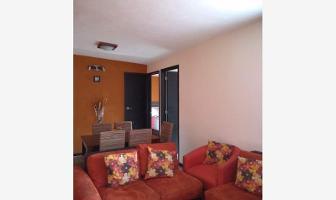 Foto de departamento en venta en avenida palmira 100, palmira tinguindin, cuernavaca, morelos, 6945942 No. 01