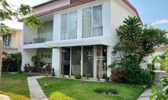 Foto de casa en venta en avenida palmira 140, palmira tinguindin, cuernavaca, morelos, 5462007 No. 01