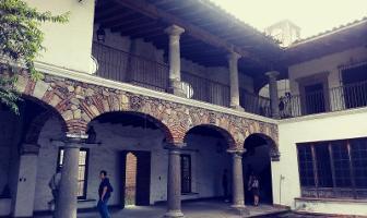 Foto de casa en venta en avenida palmira -, cuernavaca centro, cuernavaca, morelos, 9207047 No. 01