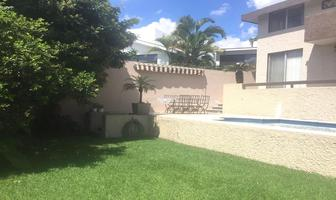 Foto de casa en venta en avenida palmira (fracc rinconada) , palmira tinguindin, cuernavaca, morelos, 0 No. 01