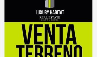 Foto de terreno habitacional en venta en avenida palmira , palmira tinguindin, cuernavaca, morelos, 17420765 No. 01